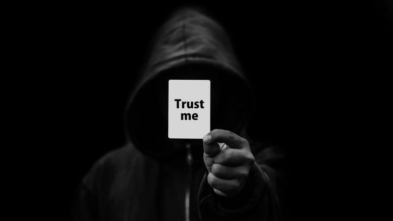 O real, o virtual e a verdade sobre muitas verdades