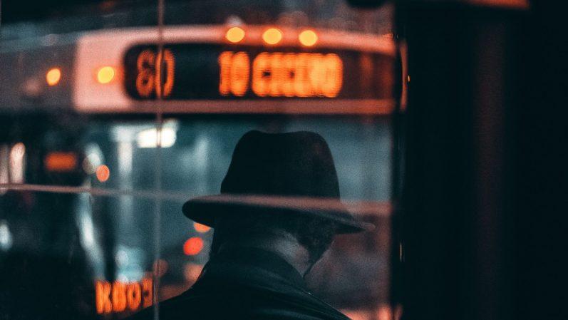 Em caso de assalto ao passageiro, qual é a responsabilidade das empresas de ônibus?